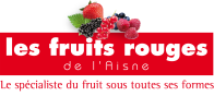 Les Fruits Rouges